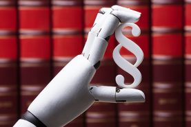 Lawyers and Technology – Ignorance Is Not A Defense!