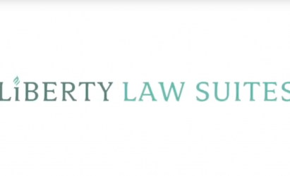 Liberty Law Suites