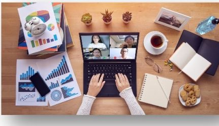 Telework Tips: Your Remote Workforce and Legal Compliance