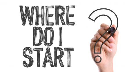 DON'T GO IT ALONE – CONSIDERATIONS WHEN STARTING YOUR LAW FIRM